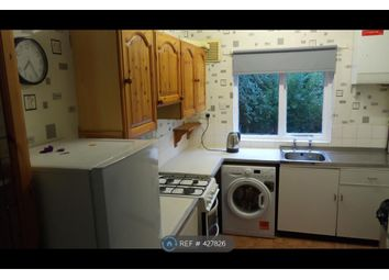 Thumbnail 1 bed flat to rent in Downley, High Wycombe