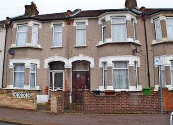 Thumbnail 3 bedroom terraced house for sale in St. Awdrys Road, Barking