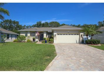 Thumbnail 3 bed property for sale in 5019 44th St W, Bradenton, Florida, 34210, United States Of America