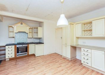 3 bed terraced house to rent in Maitland Avenue, Thornton-Cleveleys FY5