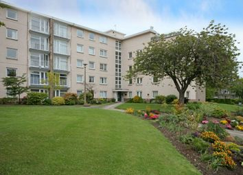 Thumbnail 3 bed flat for sale in 2/7 Succoth Court, Ravelston, Edinburgh