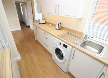 Thumbnail 2 bed property for sale in Bedford Street, Barrow In Furness
