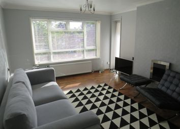 Thumbnail 2 bedroom flat for sale in Paston Ridings, Paston, Peterborough