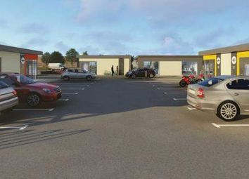 Thumbnail Office to let in Limewood Hamlet, Seacroft, Leeds
