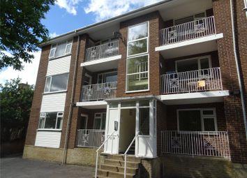 Thumbnail 2 bedroom flat for sale in Hazelhurst Court, Bradford, West Yorkshire