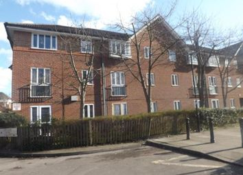 Thumbnail 1 bed flat for sale in 205-223 Shirley Road, Southampton, Hampshire