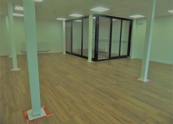 Office to let in Woodhouse Lane, Wigan WN6