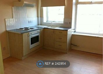 Thumbnail 1 bed flat to rent in Eccleshill, Bradford