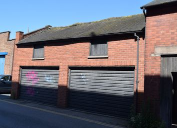 Thumbnail Property to rent in Berrington Street, Hereford, Hereford, Herefordshire