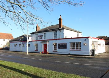Pub/bar for sale in Mersea Road, Colchester CO2