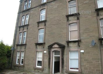 Thumbnail 2 bed flat to rent in Union Place, West End, Dundee