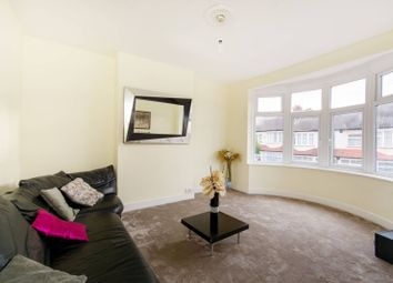 Thumbnail 2 bed flat for sale in Kingswood Avenue, Croydon