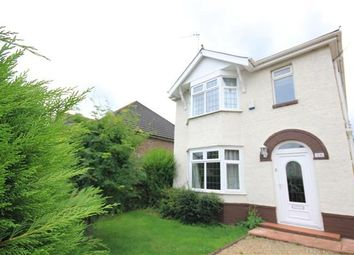 Thumbnail 3 bedroom semi-detached house to rent in Manor Road, Verwood
