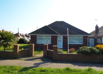 Thumbnail 3 bedroom bungalow for sale in Cherry Tree Avenue, Clacton-On-Sea
