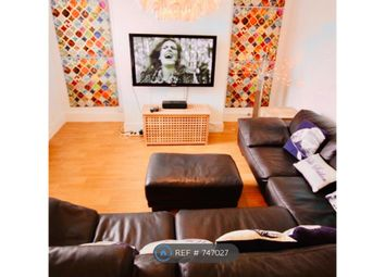 Thumbnail Room to rent in Chelmsford Street, Lincoln