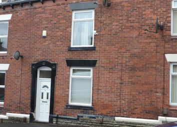 Thumbnail 2 bed terraced house for sale in North Street, Royton, Oldham