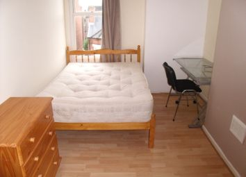 Thumbnail 6 bed flat to rent in Burford Road, Forest Fields