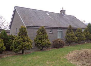 Thumbnail 3 bed cottage to rent in Braeside Place, Aberdeen