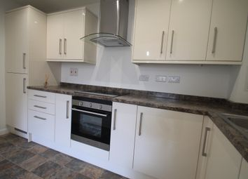Thumbnail 1 bedroom flat to rent in Dudley Street, Luton