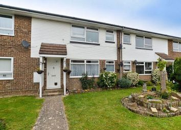 Thumbnail 1 bed flat for sale in Truleigh Court, Truleigh Road, Upper Beading, Steyning