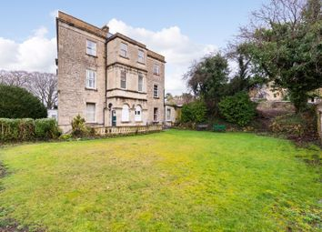 Beechen Cliff Road, Bath BA2. 1 bed flat for sale