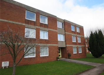 Thumbnail 2 bed flat to rent in The Alders, Marlborough Drive, Frenchay, Bristol