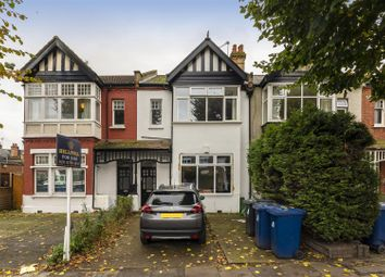 Thumbnail 4 bed flat for sale in Little Ealing Lane, Ealing