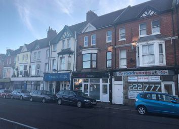 Thumbnail 2 bed flat for sale in London Road, Bexhill