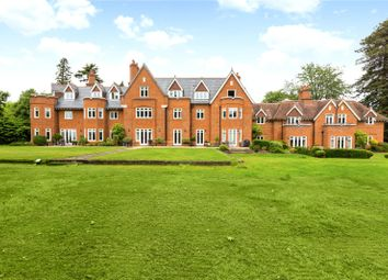 3 bed property for sale in North Court, The Ridges, Finchampstead, Berkshire RG40
