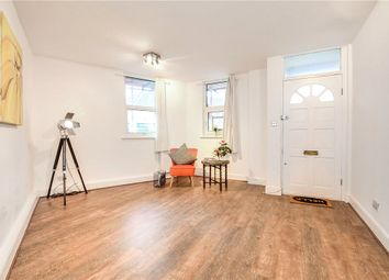 Thumbnail 3 bed maisonette for sale in Stanstead Road, Catford, London