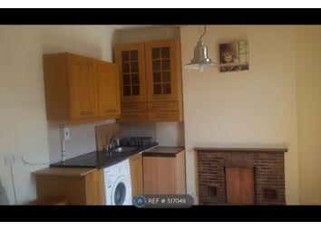 Thumbnail 1 bed flat to rent in Woodchurch Lane, Birkenhead