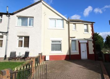 Thumbnail 3 bedroom semi-detached house for sale in Duchess Street, Whitwell, Worksop