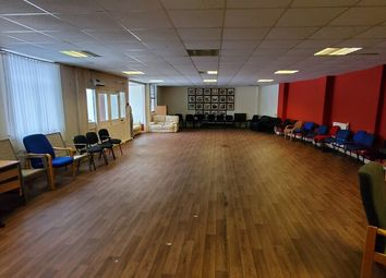 Thumbnail Serviced office to let in High Street, Dudley