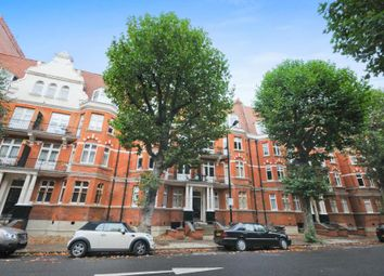 Thumbnail 4 bed maisonette to rent in Lauderdale Road, London