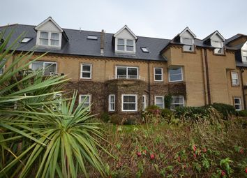 Thumbnail 2 bed property for sale in West Street, Worthing, West Sussex