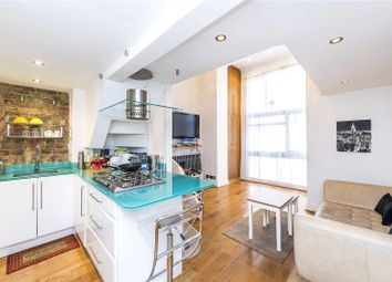 Thumbnail 1 bed flat to rent in Westbourne Terrace, Paddington, Hyde Park, London