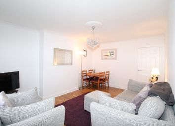 Thumbnail 2 bed flat for sale in Main Street, Lennoxtown