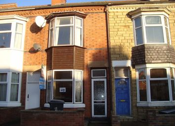 3 bed property to rent in Marlow Road, Leicester LE3