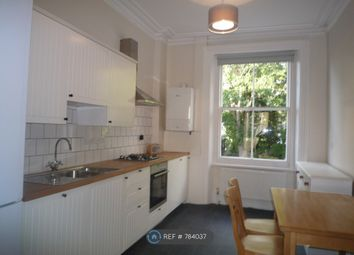 Thumbnail Room to rent in Victoria Rise, London