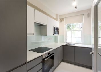 Thumbnail 2 bed property for sale in Eton Hall, Eton College Road, London