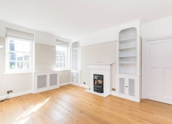 Thumbnail 1 bedroom flat for sale in Mallord Street, Chelsea