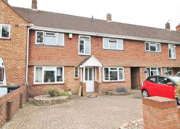 Thumbnail 5 bed terraced house to rent in Larch Avenue, Guildford