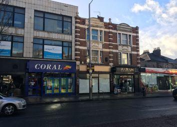 Thumbnail Retail premises to let in Broadway, London