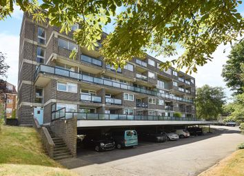 Thumbnail Studio for sale in Bromwich House, Howson Terrace, Richmond Hill