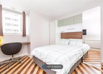 Thumbnail Room to rent in Billy Fury Way, West Hampstead, London