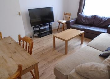 Thumbnail 4 bed terraced house to rent in Platt Lane, Fallowfield, Manchester