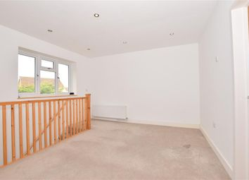 2 bed maisonette for sale in Whimbrel Close, Sittingbourne, Kent ME10