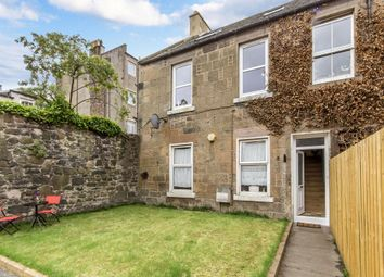 3 bed maisonette for sale in 32 Thornville Terrace, Leith Links, Edinburgh EH6