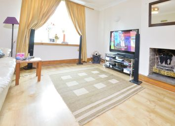 Thumbnail 3 bed semi-detached house for sale in Offa Road, Leamington Spa