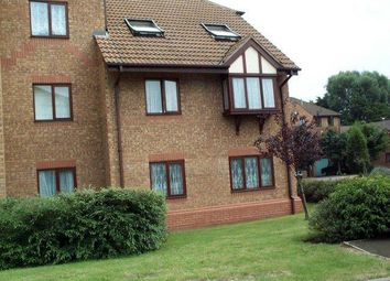 Thumbnail 1 bed flat to rent in Bowls Court, Pavillion Way, Coventry